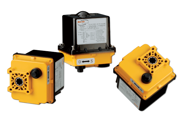 ae-series-electric-actuators
