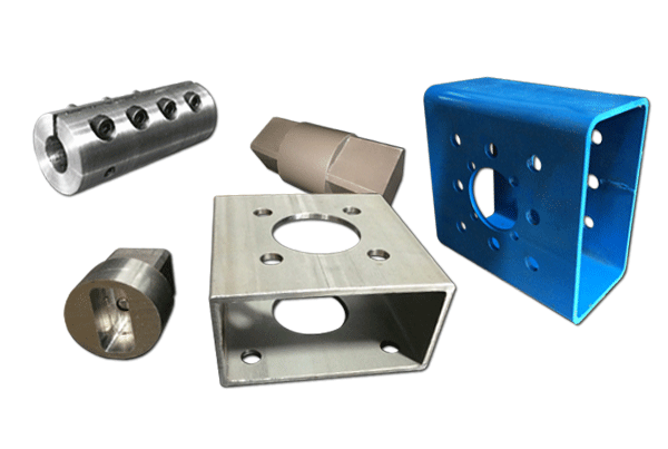 brackets-and-couplers