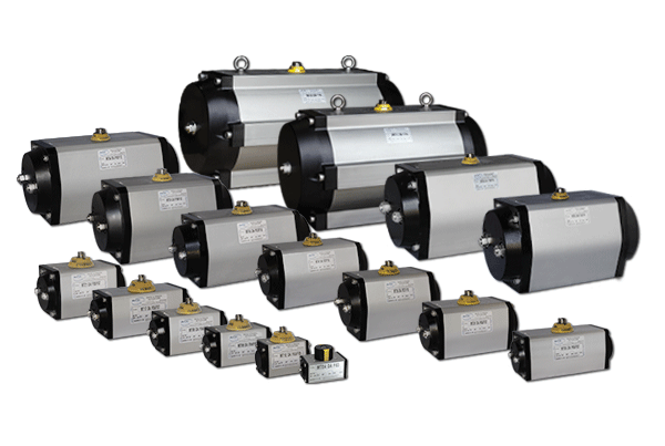 mt-series-aluminum-actuators