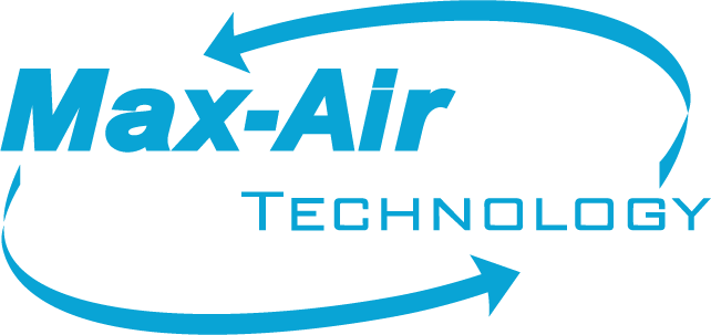 Max-Air Technology – The best way to automate your process